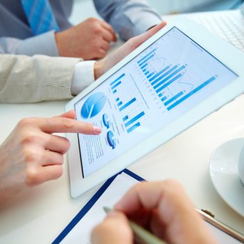 sistem business intelligence