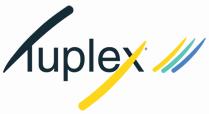 erp implementare tuplex