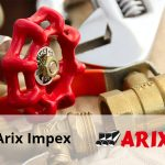 arix impex preview v2