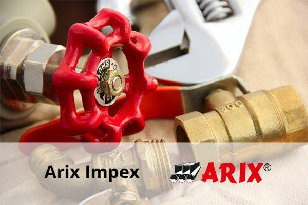 Arix Impex