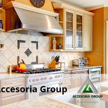 accesoria group preview v1
