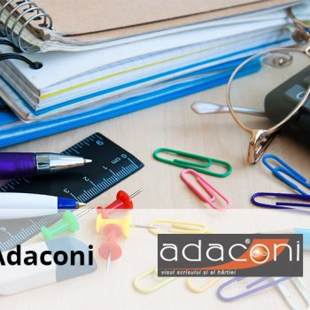 adaconi preview