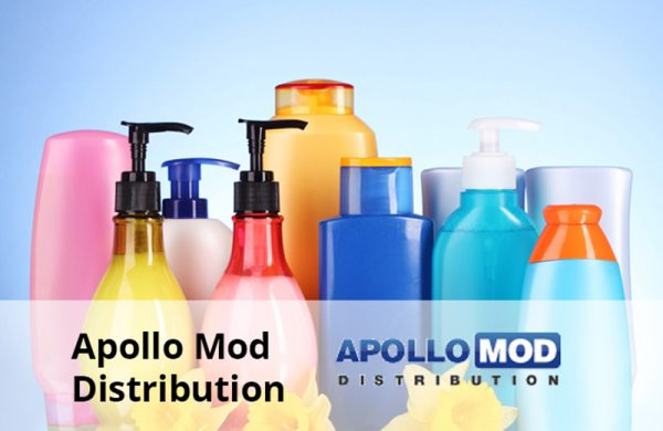 apollo mod distribution preview pagina v2