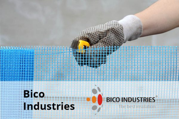 Bico Industries
