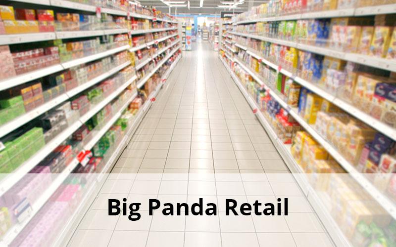 big panda imagine preview pagina v1