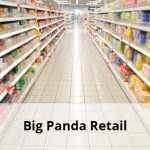 big panda imagine preview v1