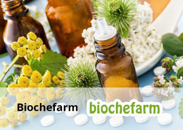 Biochefarm