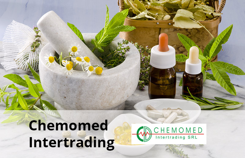 chemomed preview pagina