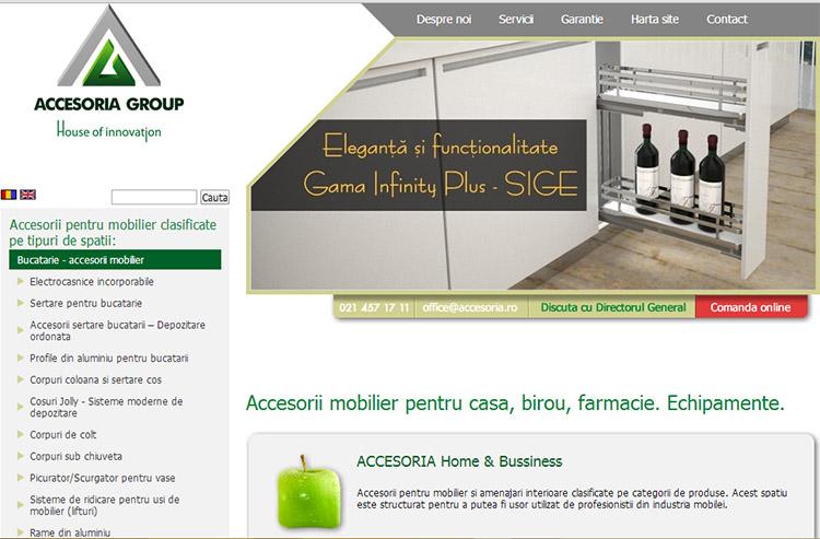 clienti imagine slider accesoria group