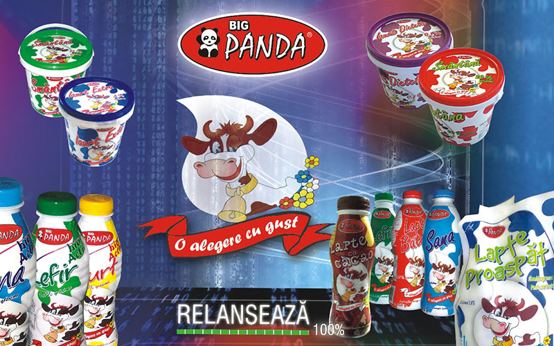 clienti imagine slider big panda retail