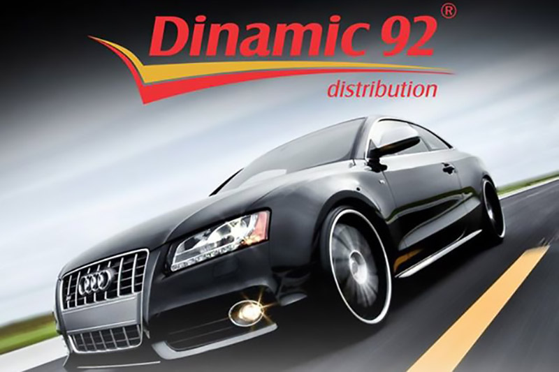 clienti imagine slider dinamic 92