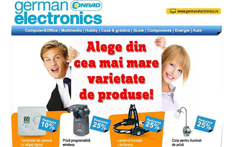 clienti imagine slider german electronics