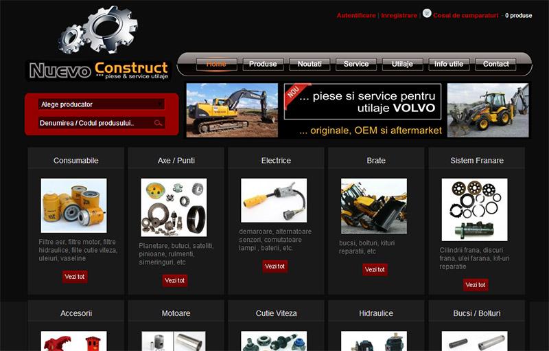 clienti imagine slider nuevo construct