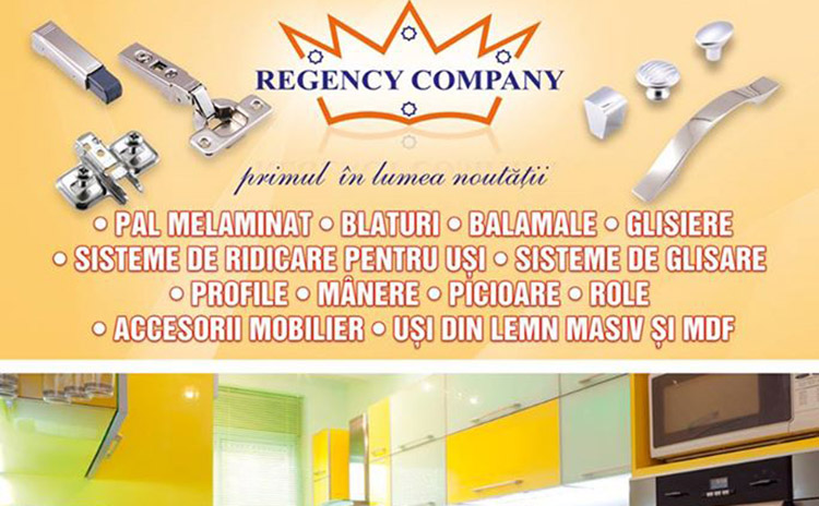 clienti imagine slider regency
