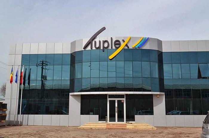 clienti imagine tuplex plastic