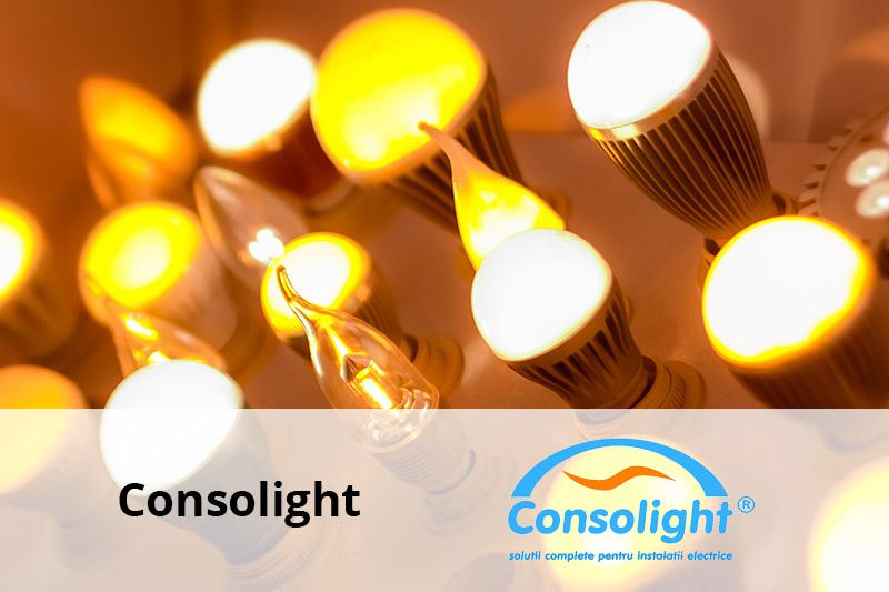 consolight preview v2