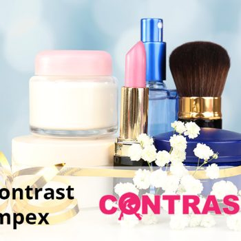 contrast impex imagine reprezentativa