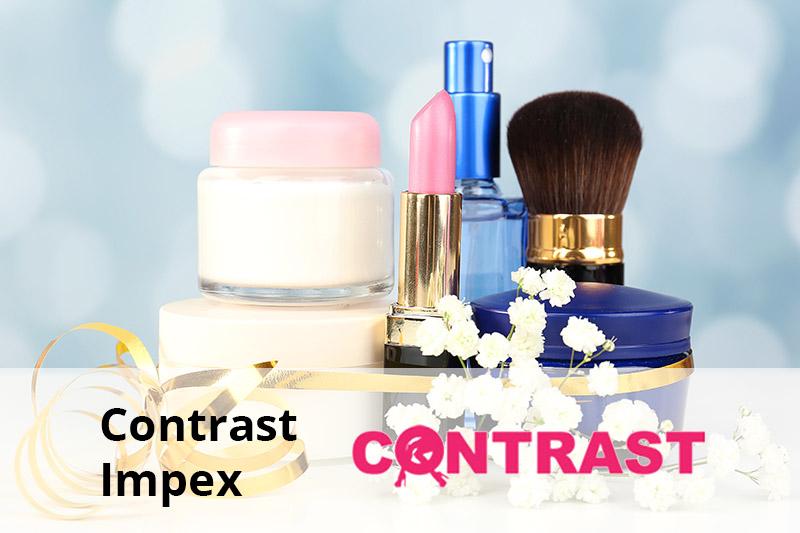 contrast impex imagine reprezentativa