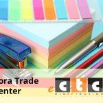 cora trade center preview v2