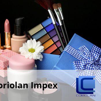 coriolan impex preview