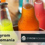 cyrom romania preview