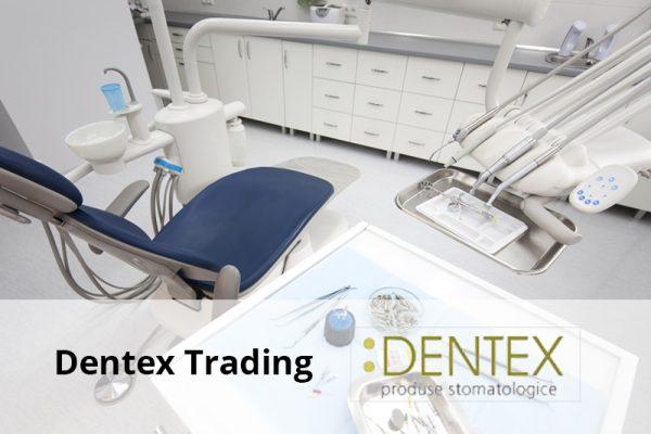 Dentex Trading