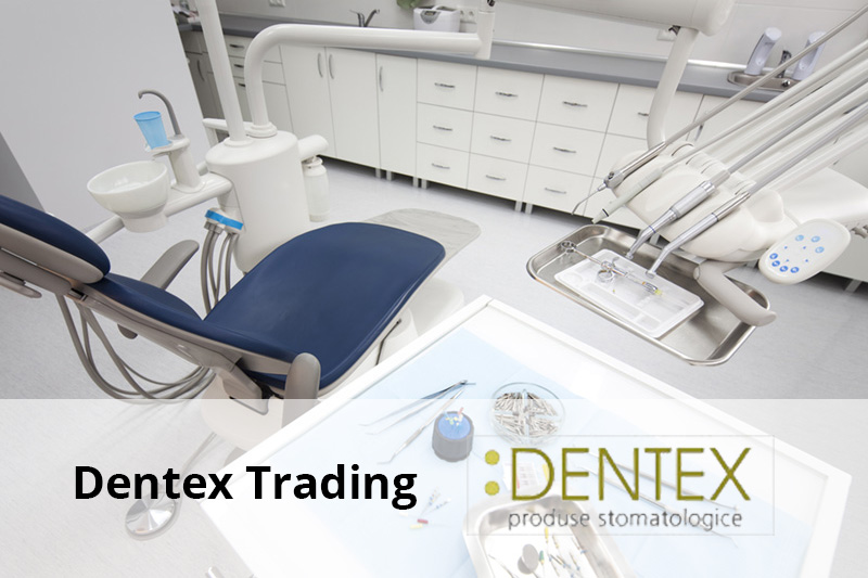 dentex preview v1