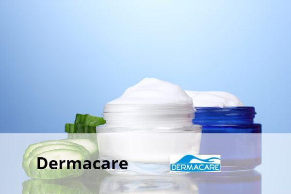 dermacare imagine preview