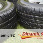 dinamic 92 preview