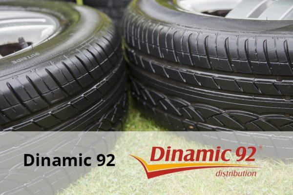 Dinamic 92