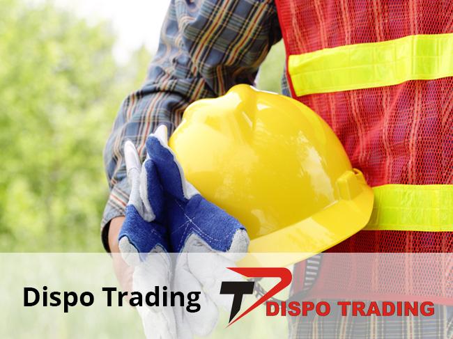 dispo trading preview pagina