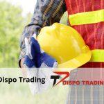 dispo trading preview v1