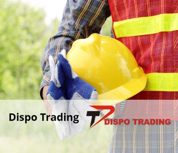 Dispo Trading