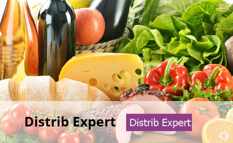 distrib expert preview pagina