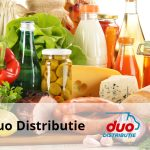 duo distributie preview