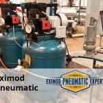 eximod pneumatic preview v1