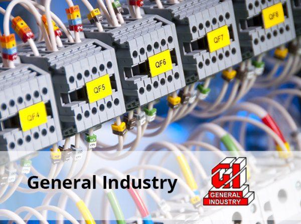 General Industry