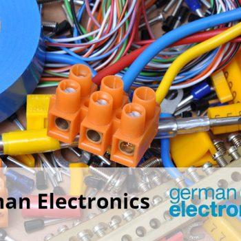 german electronics preview v1