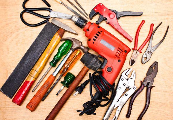 gero tools