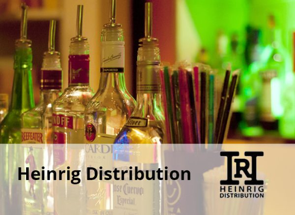 Heinrig Distribution