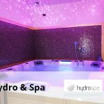 hydro & spa imagine preview