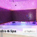 hydro & spa imagine preview