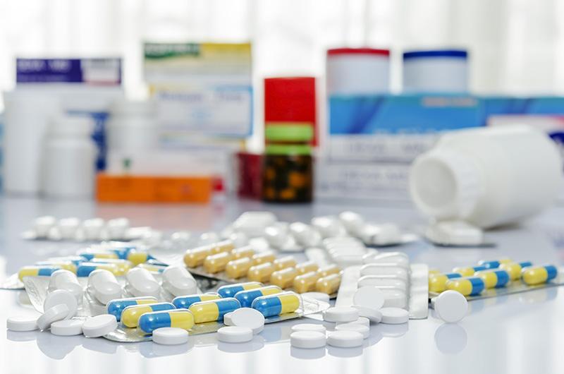 Tis Farmaceutic