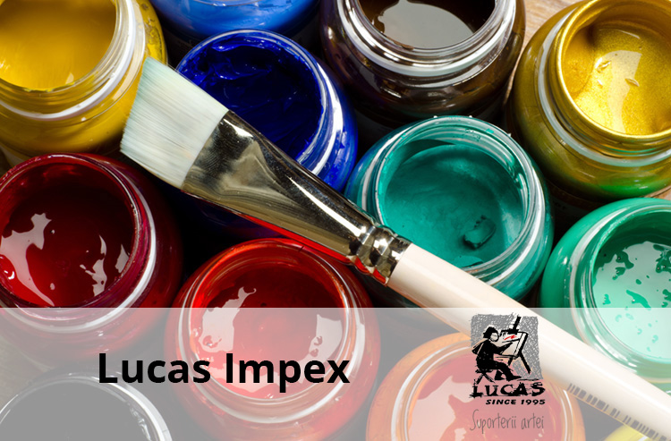 lucas impex preview pagina