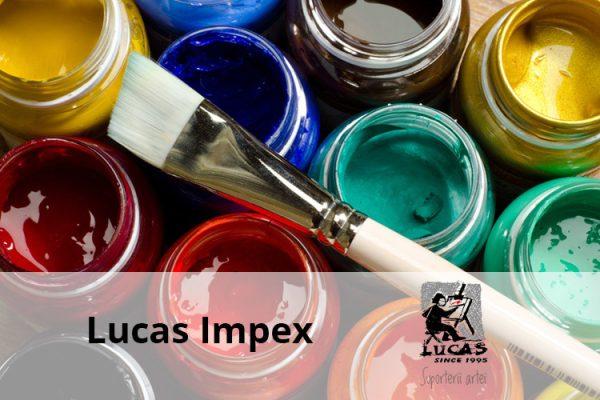 Lucas Impex
