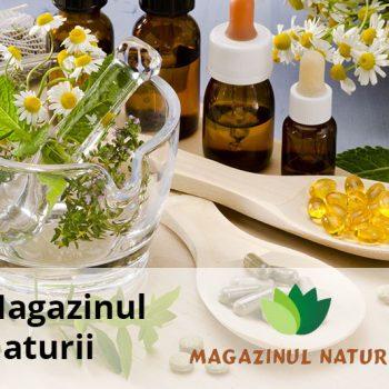 magazinul naturii preview
