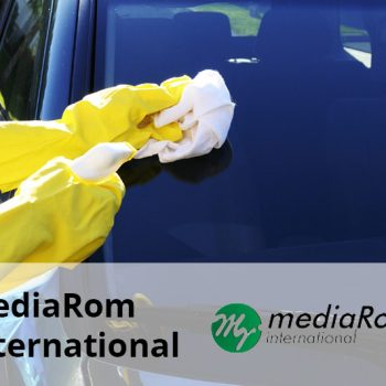 media rom international preview v2