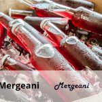 mergeani imagine preview