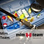 mim team preview v1