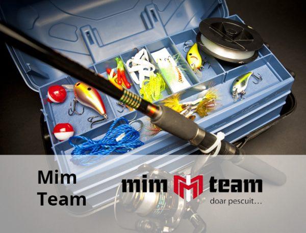 Mim Team